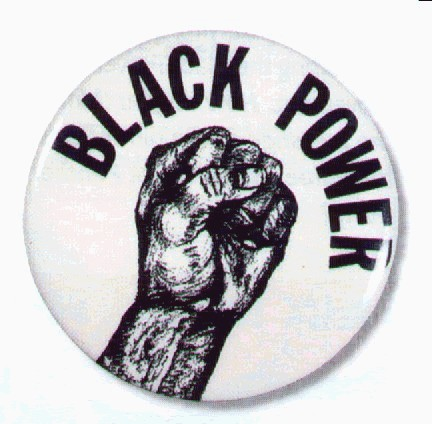 black-power-pin1.jpg